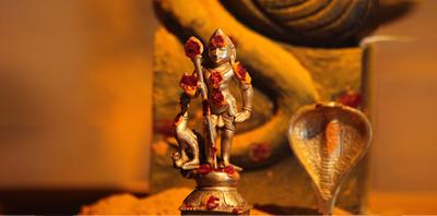 Blog Articles - Anahita Rao - Vedic Astrologer