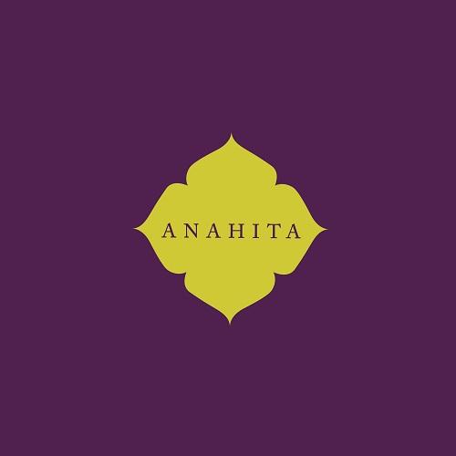 Ahahita Roa - Vedic Astrology Consultations - Anahita Rao